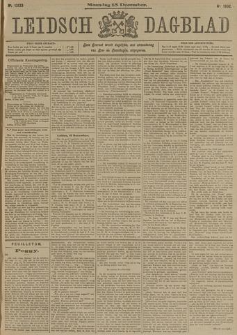 Leidsch Dagblad 1902-12-15