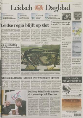 Leidsch Dagblad 1997-03-11