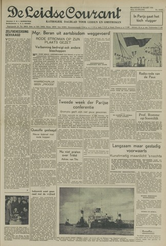 Leidse Courant 1951-03-12
