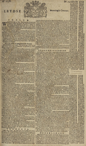 Leydse Courant 1758-06-12