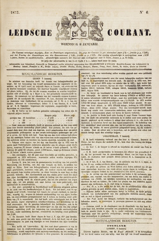 Leydse Courant 1873-01-08