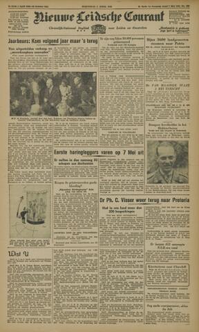 Nieuwe Leidsche Courant 1946-04-03