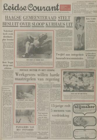 Leidse Courant 1973-07-03