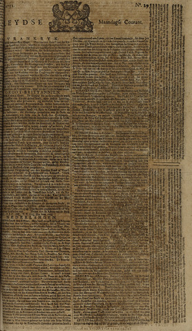Leydse Courant 1751-03-08