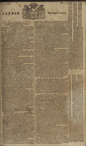 Leydse Courant 1756-09-27