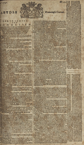 Leydse Courant 1757-06-15