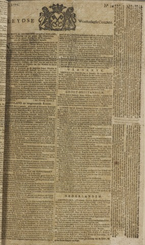 Leydse Courant 1772-02-05