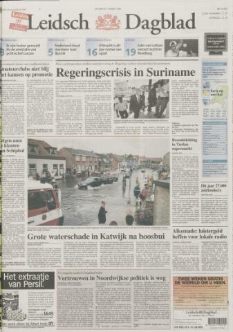 Leidsch Dagblad 1997-08-26