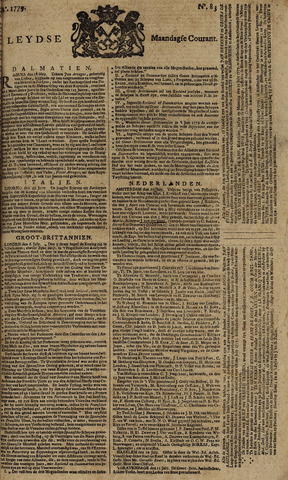 Leydse Courant 1779-07-12