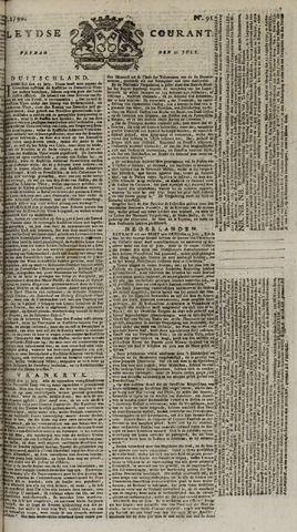 Leydse Courant 1790-07-30