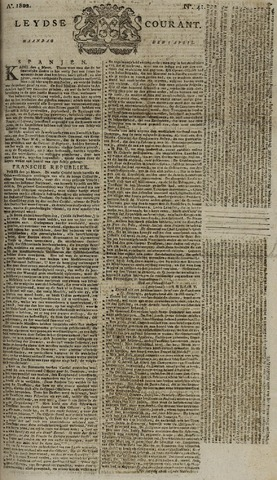Leydse Courant 1802-04-05