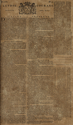Leydse Courant 1782-03-04