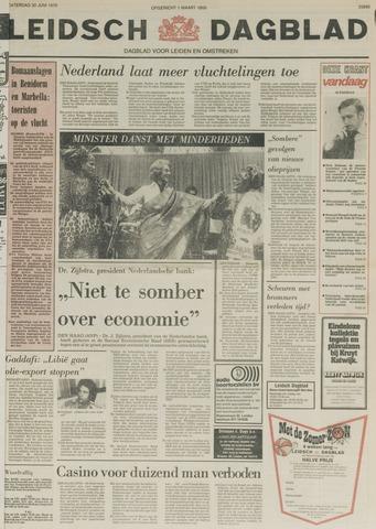Leidsch Dagblad 1979-06-30