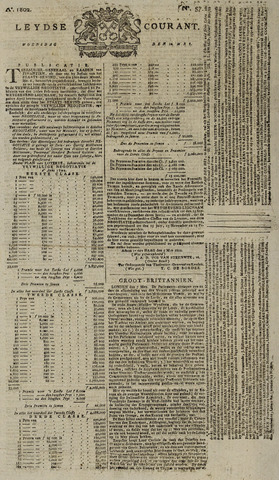 Leydse Courant 1802-05-12
