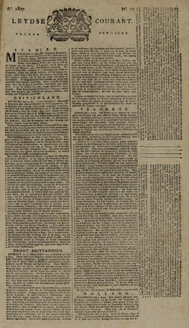Leydse Courant 1807-06-12