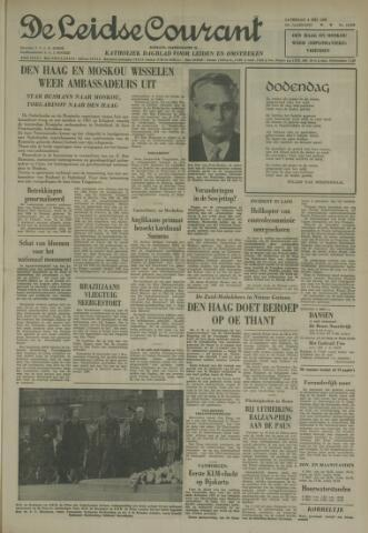 Leidse Courant 1963-05-04