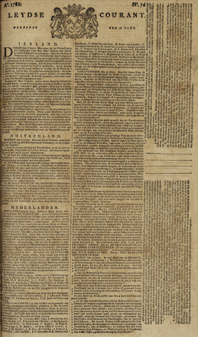 Leydse Courant 1782-06-26