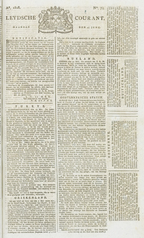 Leydse Courant 1828-06-23
