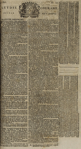 Leydse Courant 1802-08-27