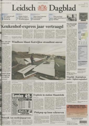 Leidsch Dagblad 1997-03-19