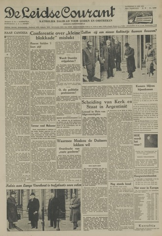Leidse Courant 1955-05-21