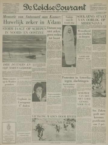 Leidse Courant 1965-11-02