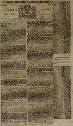 Leydse Courant 1797-02-01