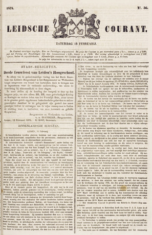 Leydse Courant 1875-02-13