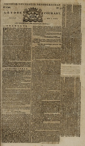 Leydse Courant 1796-03-25