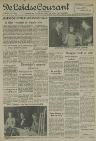 Leidse Courant 1962-02-26