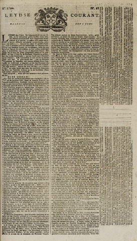 Leydse Courant 1790-06-07