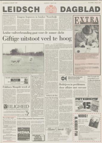 Leidsch Dagblad 1990-03-10