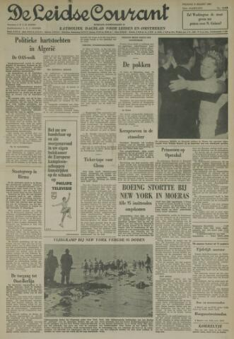 Leidse Courant 1962-03-02