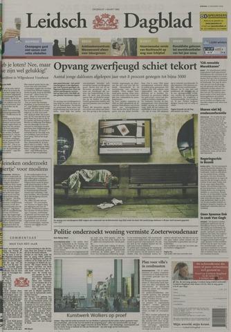 Leidsch Dagblad 2004-12-21