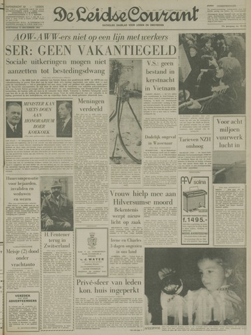 Leidse Courant 1965-12-22