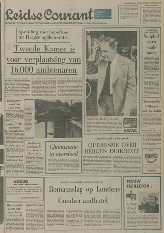 Leidse Courant 1973-08-31