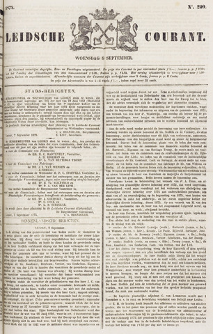 Leydse Courant 1875-09-08