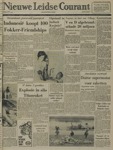 Nieuwe Leidsche Courant 1965-08-10