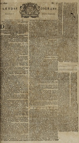 Leydse Courant 1802-02-08