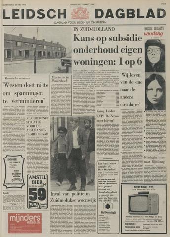 Leidsch Dagblad 1975-05-29