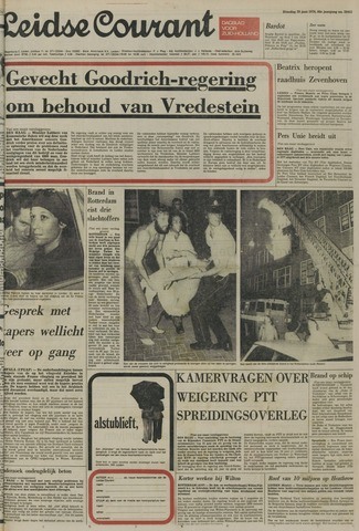 Leidse Courant 1976-06-29