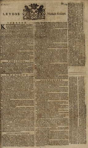 Leydse Courant 1777-02-21
