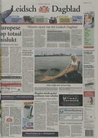 Leidsch Dagblad 2005-06-18