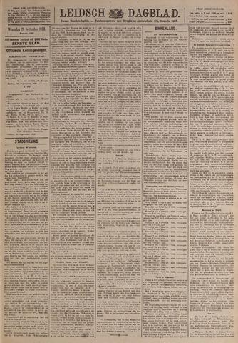 Leidsch Dagblad 1920-09-29