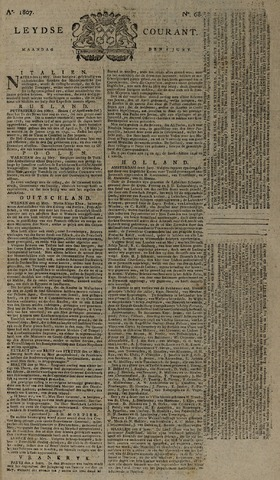 Leydse Courant 1807-06-08