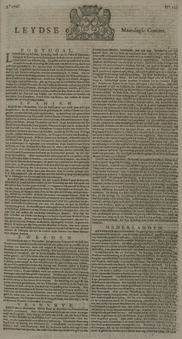 Leydse Courant 1726-12-02