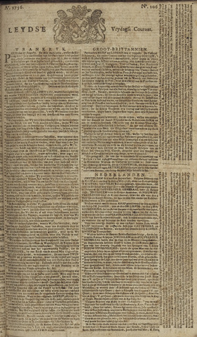 Leydse Courant 1756-09-03