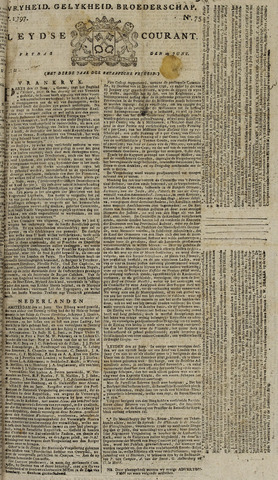 Leydse Courant 1797-06-23