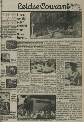 Leidse Courant 1980-12-16