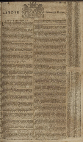 Leydse Courant 1756-09-20